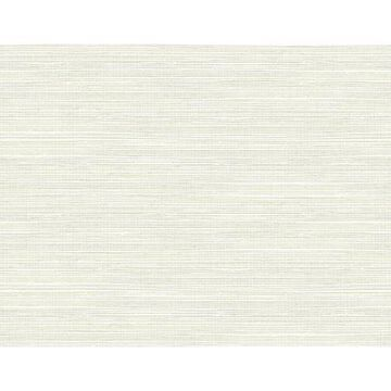 Kenneth James Holiday String Grey Texture Wallpaper