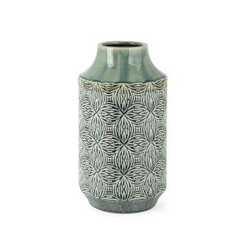 IMAX 90201 Edwards Medium Vase