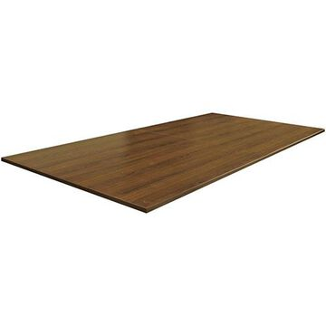Lorell Rect Conference Table