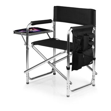 Star Wars Sports Chair by Picnic Time