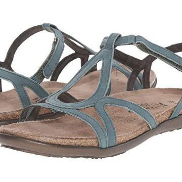 Naot Dorith Women's Sandals