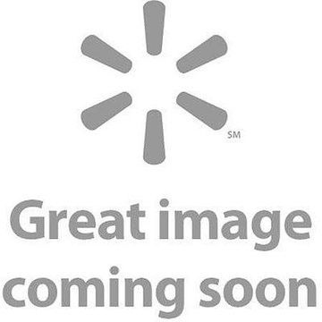 ACDelco Brake Rotor, #177-0960