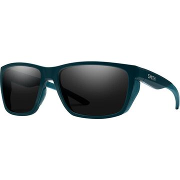 Smith Longfin Polarized Chromapop Sunglasses