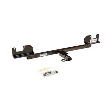 Draw-Tite 24736 Sport Receiver Trailer Hitch For 2000-2005 Hyundai Accent