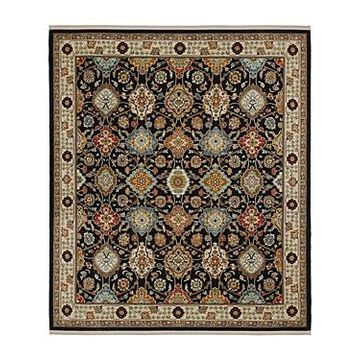 Karastan Sovereign Emir Area Rug, 10' x 14'