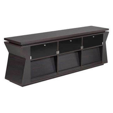 Furniture of America Samn 71