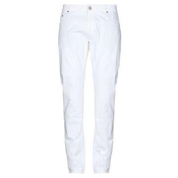 PT05 Casual pants
