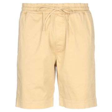 YMC YOU MUST CREATE Bermudas