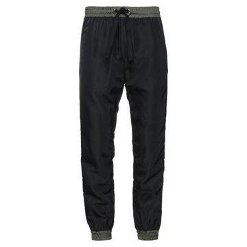 ICEBERG Pants