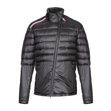 ROSSIGNOL Synthetic Down Jackets