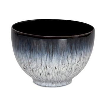 Denby Halo Collection Deep Noodle Bowl