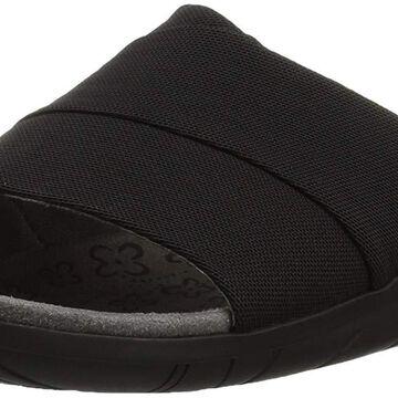 BareTraps Women's Jodey Sandal
