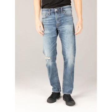 Silver Jeans Co. Men's Tapered Leg Jeans