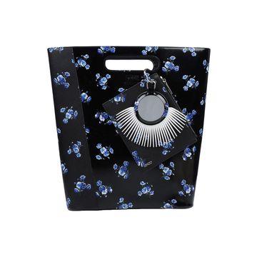 KENZO Handbags