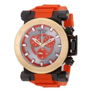Invicta Coalition Forces Men's Watch