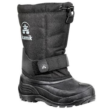 Kamik Rocket Boot - Boys'