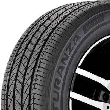 Bridgestone turanza el440 P235/60R18 103H bsw all-season tire