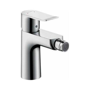 Hansgrohe 31280 Metris Bidet Faucet