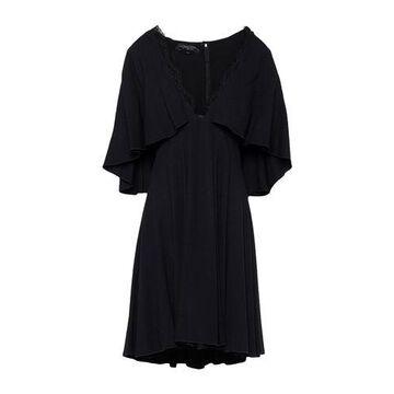 GIAMBATTISTA VALLI Midi dress