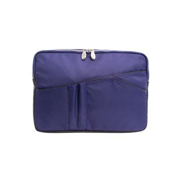Mcklein Crescent Laptop Sleeve
