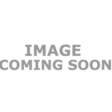 AXIS M3045-V Network Camera - Color