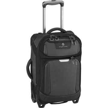 Eagle Creek Tarmac Carry-On 38L Rolling Gear Bag
