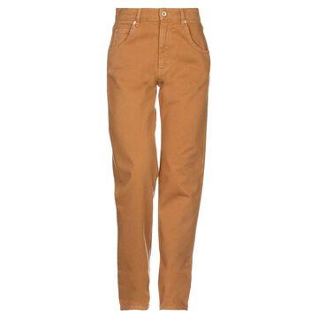 CARVEN Jeans