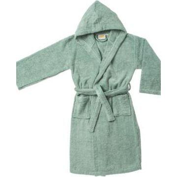 Superior Premium Kids Hooded Bathrobe Bedding