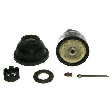 MOOG K500050 Ball Joint
