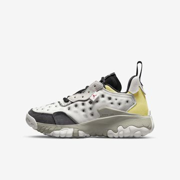 Jordan Delta 2 Big Kids' Shoes