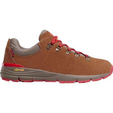 Danner Mountain 600 Low Dry Hiking Shoe - Men's