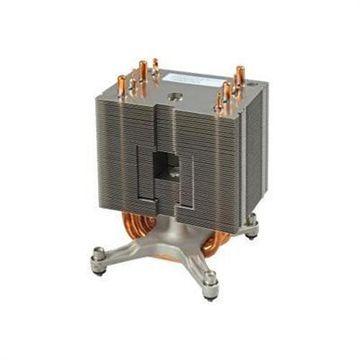IntelProcessor heatsink - (for: LGA2011) - 4U - for Server Board DBS2600, S2600; Server System P4208, P4216, P4308(AUPSRCBTP)