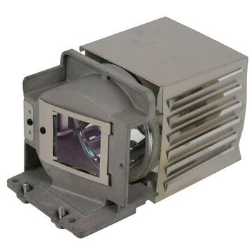 Optoma HD30 Projector Housing with Genuine Original OEM Bulb