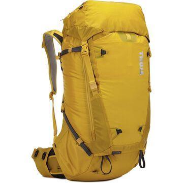 Thule Versant 50L Backpack - Internal Frame (For Men)