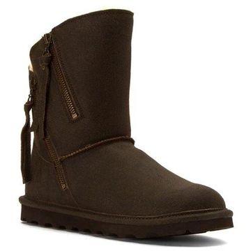 Bearpaw Women's Mimi Boots