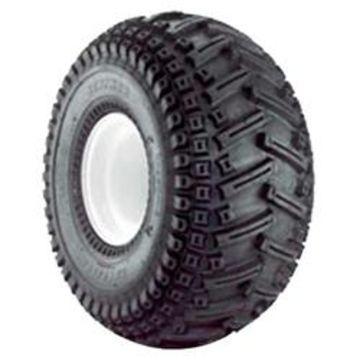 Carlisle Stryker 22X11.00-9/2 Tire
