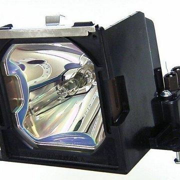 Boxlight MP39T Projector Assembly with High Quality Original Bulb