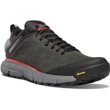 Danner Trail 2650 GTX Trail Running Shoes Black