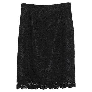 SISTE' S Midi skirt