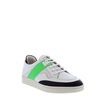 Anthony Sneaker