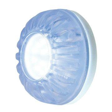 Perko LED Surface Mount Underwater Light - Blue