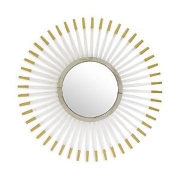 Surya Anson Mirror