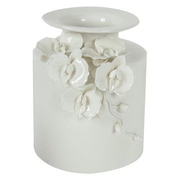 Vase, Small, 7.9x7.3x8.8