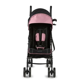Summer Infant 3Dlite+ Ultimate Convenience Stroller