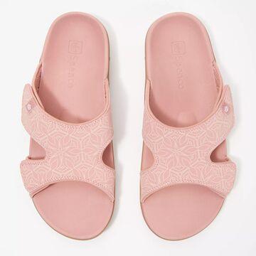 Spenco Orthotic Slide Sandals - Kholo Boheme