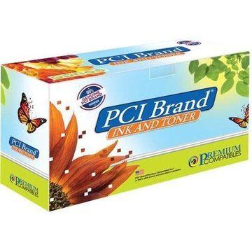 Premium Compatibles Q7560ARPC PCI Reman 314A Q7560A Black Toner Ctg.