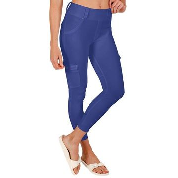Women's Soybu Gala Legging