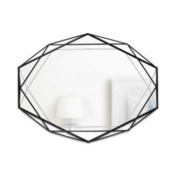 "Umbra Prisma Decorative Wall Mirror, 17"" x 22.38"""