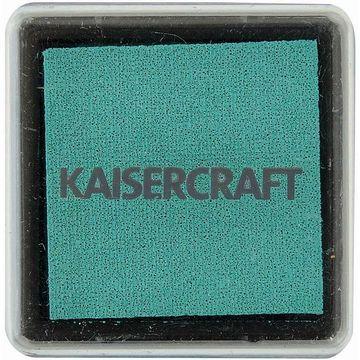 Kaisercraft Mini Ink Pad Lagoon