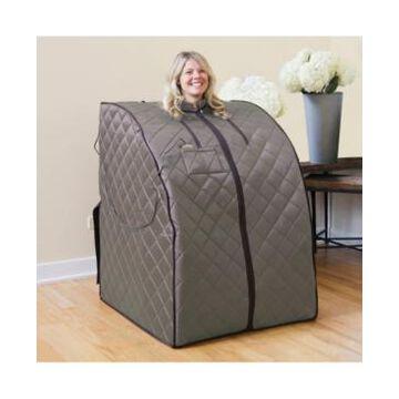 Blue Wave Rejuvenator Portable Sauna